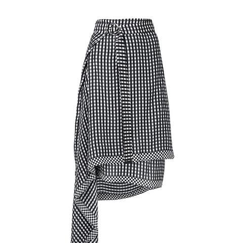 Bregazzi Lea Skirt