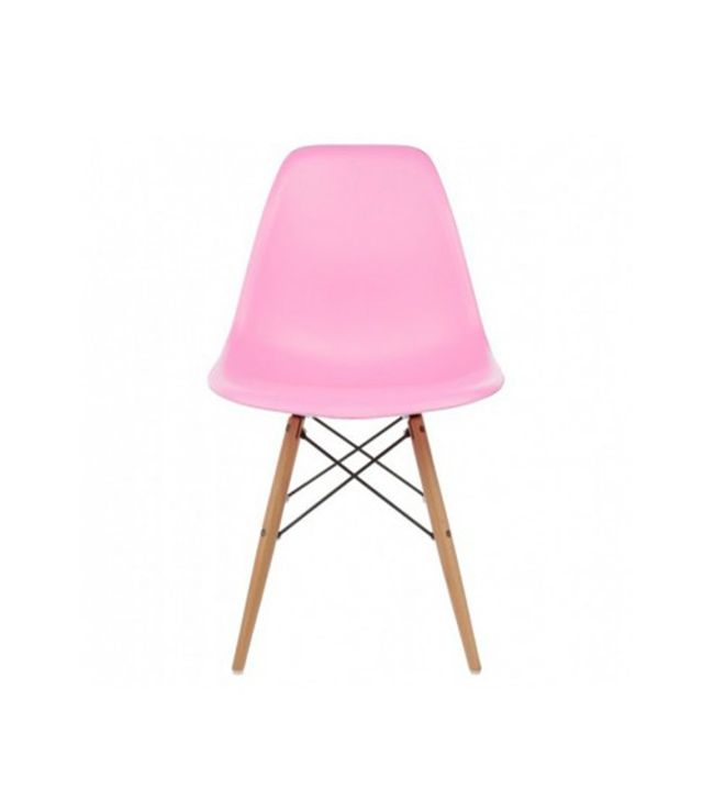 Eames Style DSW Dining Shell Chair