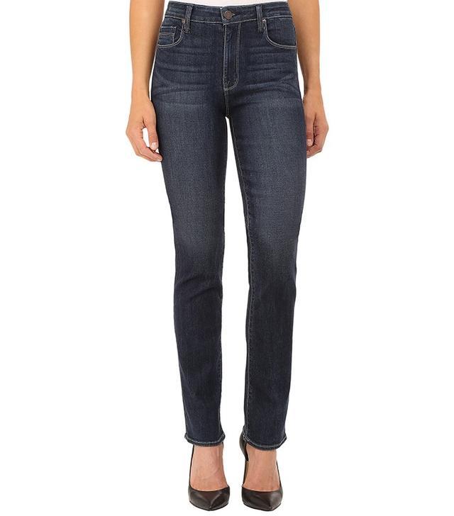 Parker Smith Bombshell Straight Jean