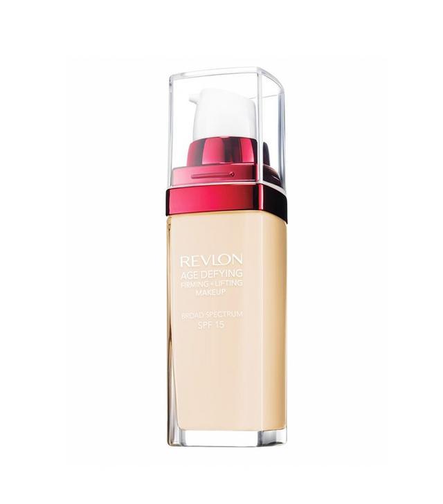 Revlon Age-Defying Firming Lifting Makeup