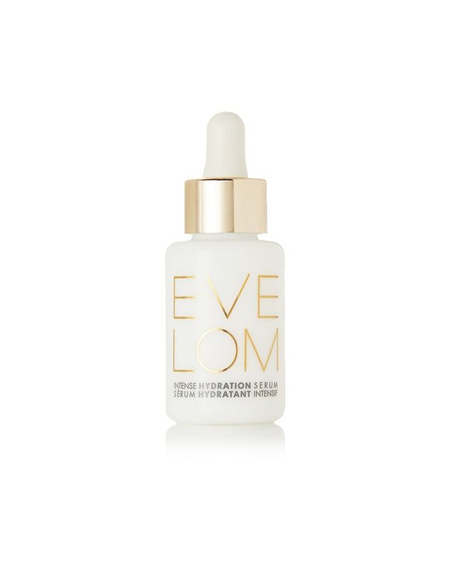 Eve Lom Intense Hydrating Serum