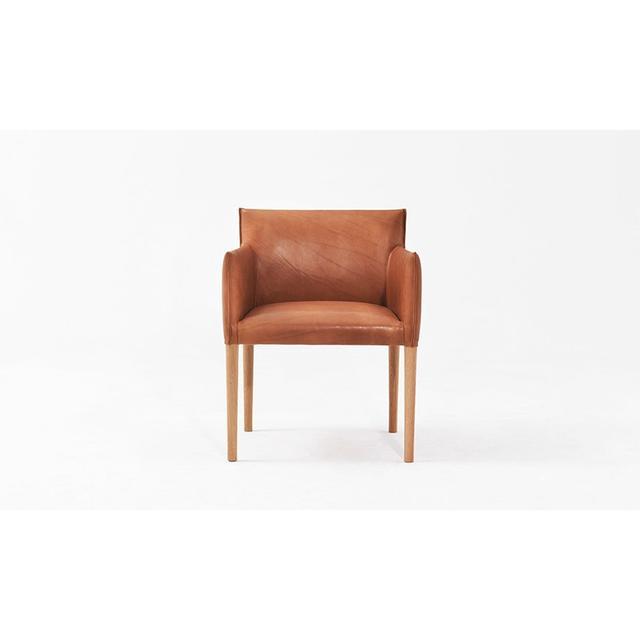 Jardan Maggie Chair