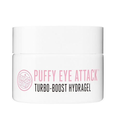 Puffy Eye Attack Turbo-Boost Hydragel