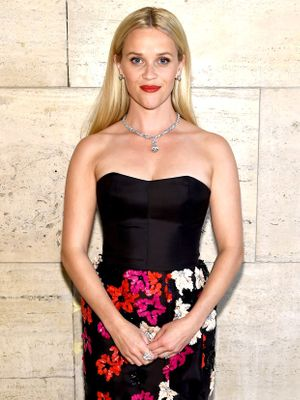 This Picture of Reese Witherspoon and Her Daughter Is Unbelievable