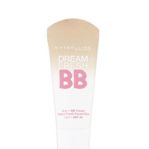 Dream Fresh BB