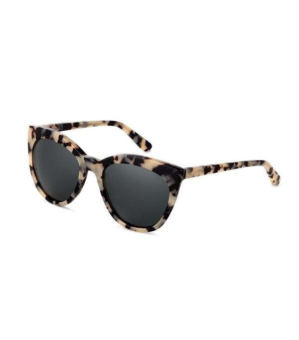 H&M Sunglasses