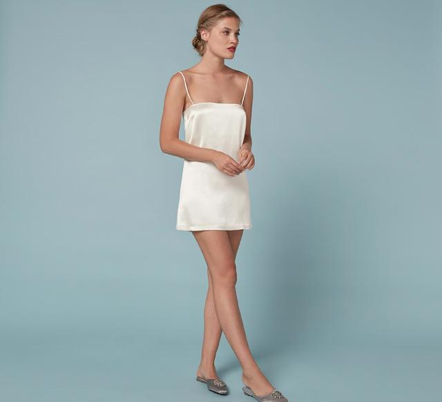 Reformation Ariel Dress