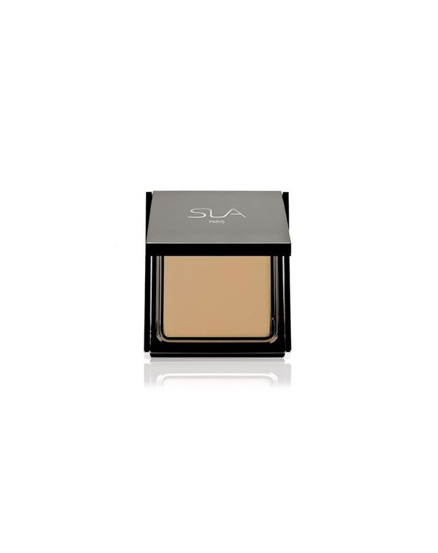 SLA Paris SLA Precious Silk Sun Powder