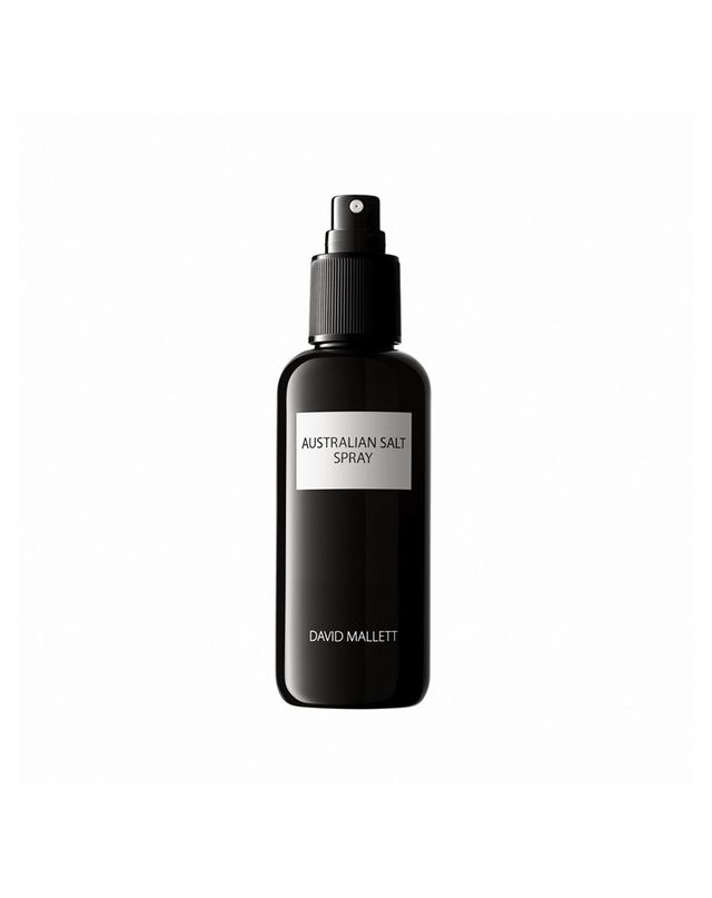 David Mallett Australian Sea Salt Spray