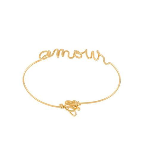 Amour Bracelet