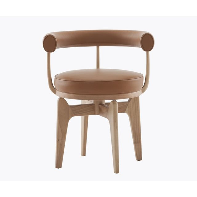 Cult Design Charlotte Perriand