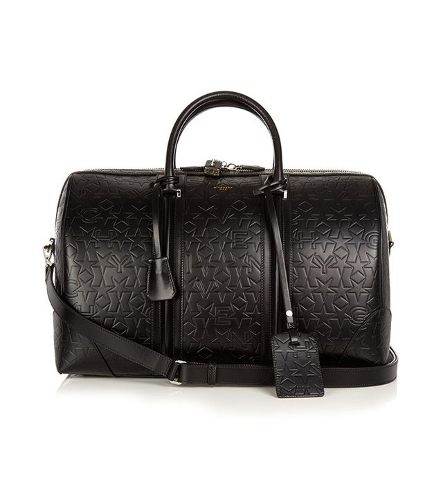 Givenchy Weekend Bag