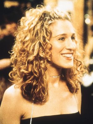 Flashback: The SATC Outfits We Should Never Have Forgotten