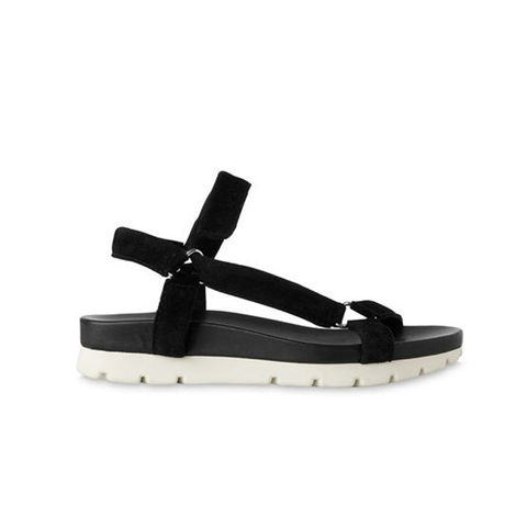 Trent Sporty Sandals