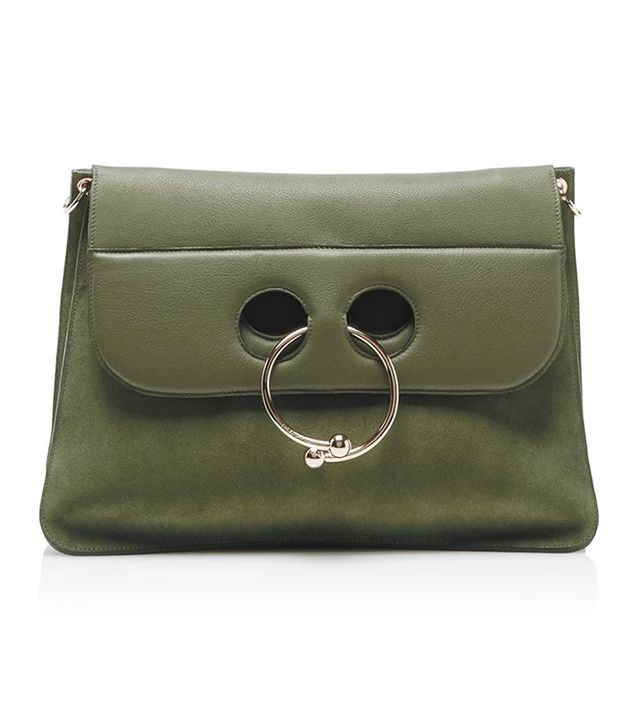 J.W.Anderson Large Shoulder Bag
