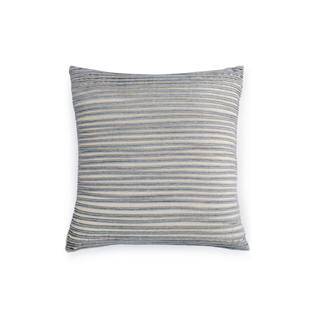 Home Design Studio Stripe Pillow