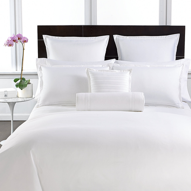 Hotel Collection 800 Thread Count White Egyptian Cotton Bedding Collection