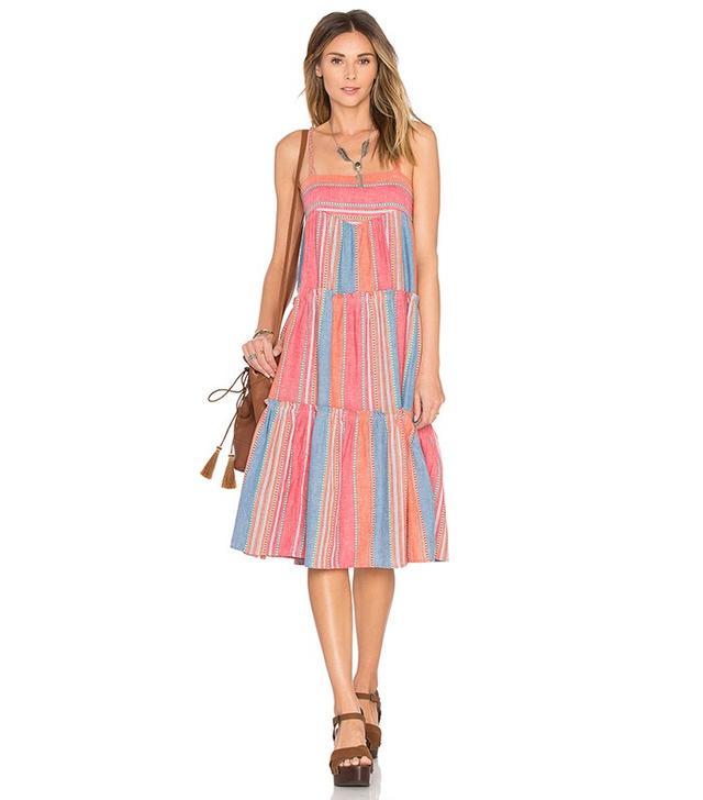 dRA Noelle Dress