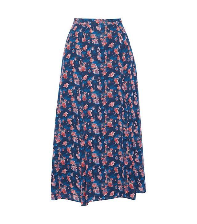 Tanya Taylor Wixson Skirt