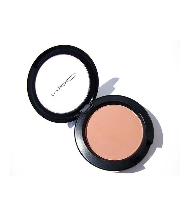 MAC Powder Blush in Gingerly