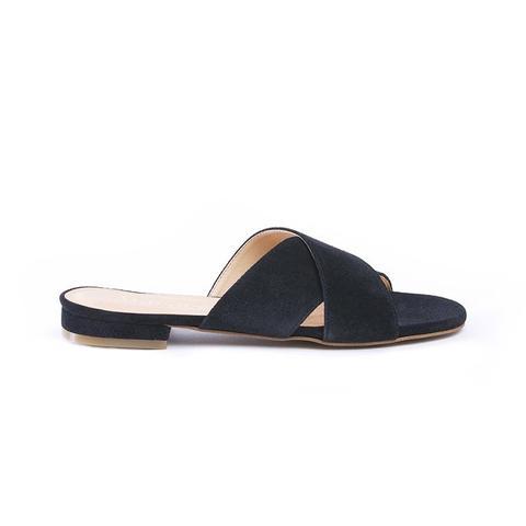 St. Tropez Sandals
