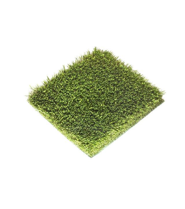 Syn Lawn Augustine 347 Fake Grass