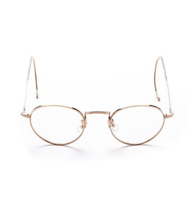 Sunday Somewhere Ava Glasses
