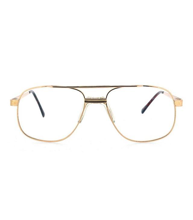 Brutus Brutus Glasses