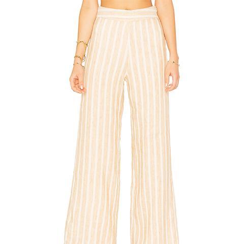 Marley Pants