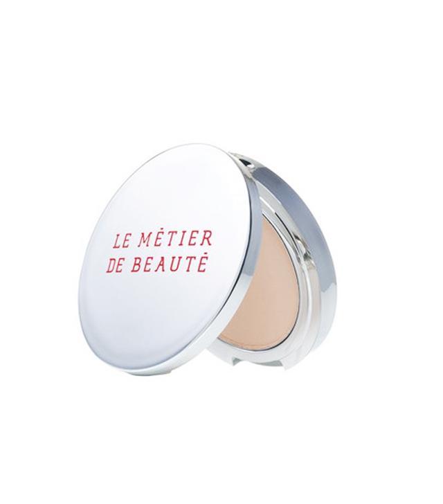 Le Métier de Beauté Eye Brightening & Setting Powder