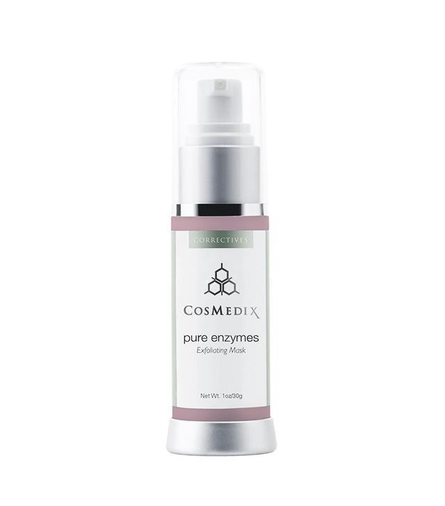 Cosmedix Pure Enzymes