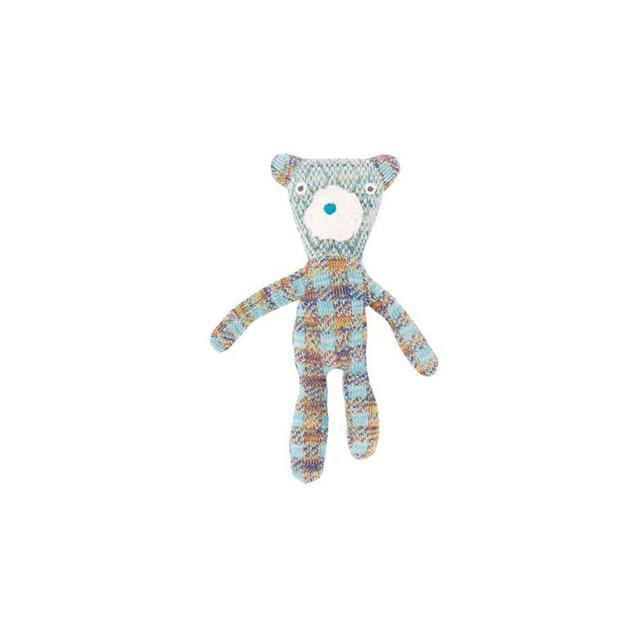 Teeny Tini Baby Bear - Albert