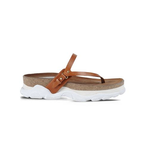 Canyon Slip-On Sandals