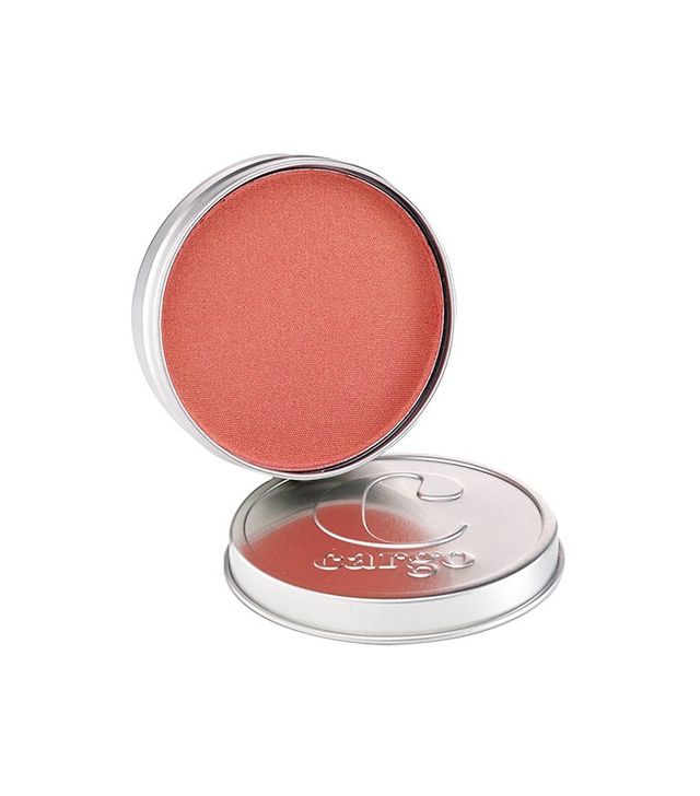 Cargo Swimmables Water Resistant Blush