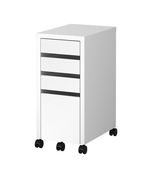 IKEA Micke Drawer Unit