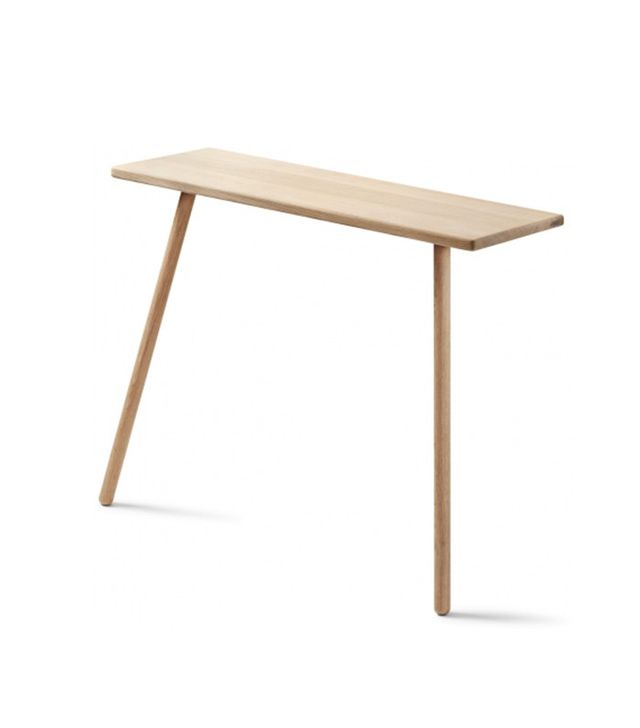Skagerak George Console Table