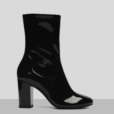 Alyssa Ankle Boots