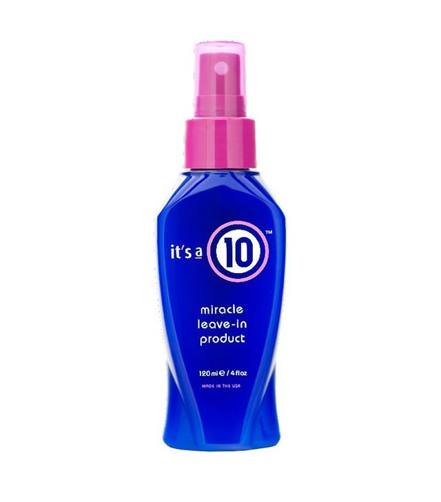 The Best Selling Hair Products At Ulta Byrdie