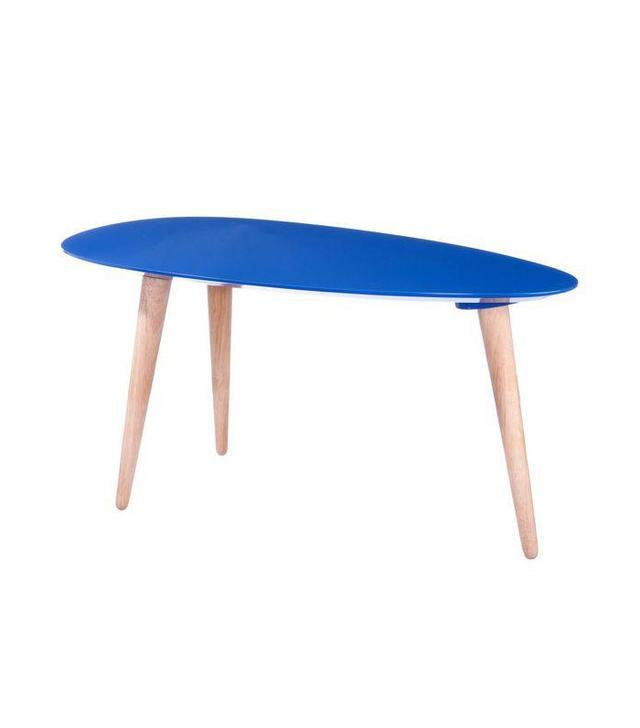 Mili Designs Small Egg Table