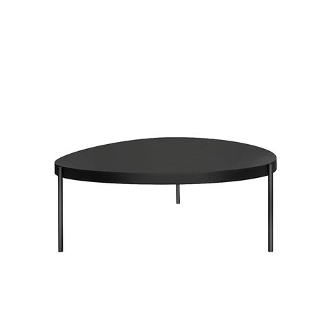 Ovoid Large Coffee Table