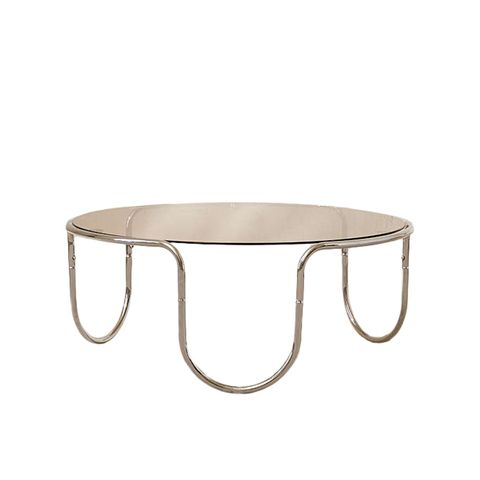 Orlena Coffee Table