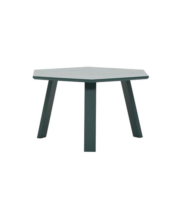 EQ3 Coffee Table ($79)