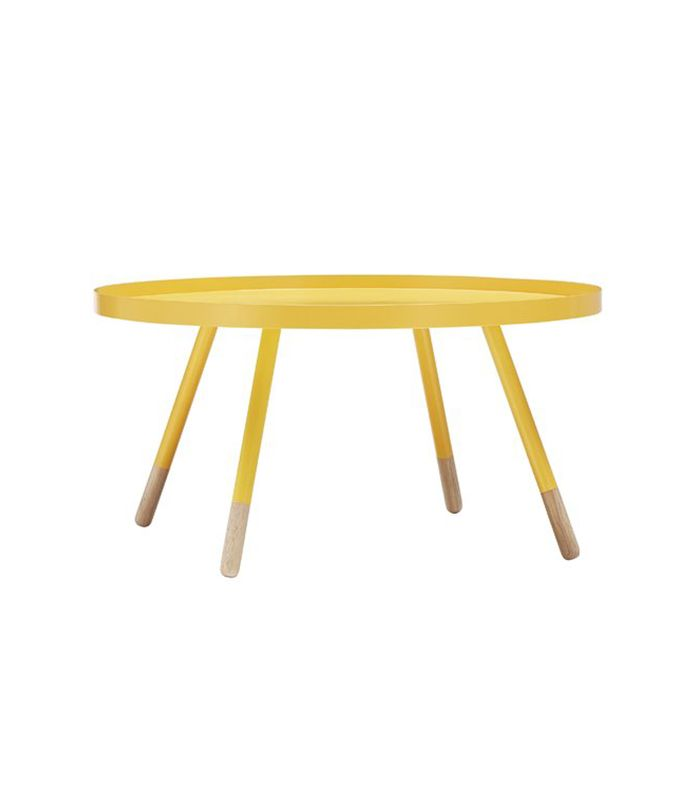 15 Chic Coffee Tables Youu0027ll Love For Under $200