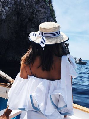 Holiday Packing Panic? What to Wear to 2017's Hottest Travel Destinations