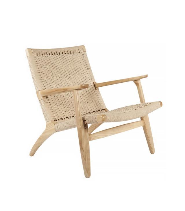 Stilnovo Sungar Arm Chair