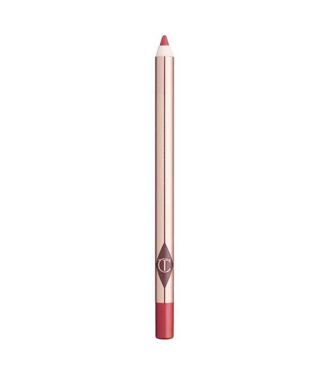 charlotte-tilbury-lip-liner