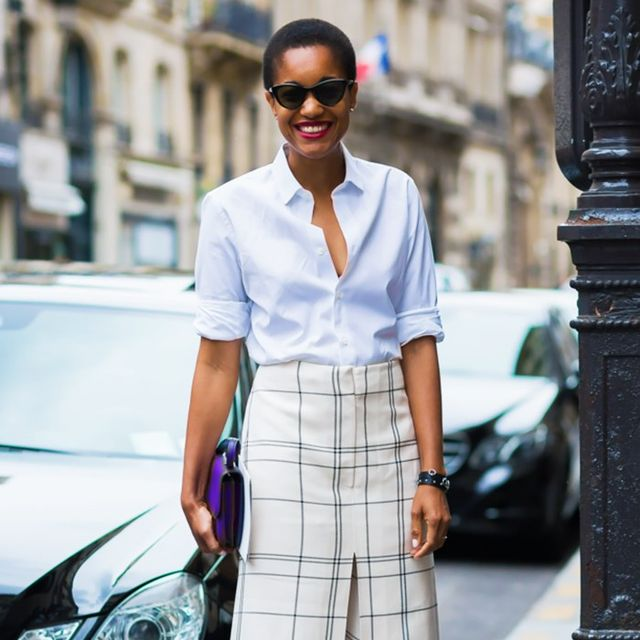 The Under-$100 Guide to Summer Work Attire