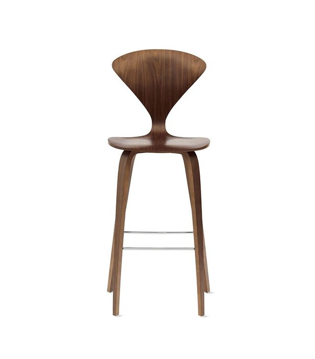 Cherner Chair Company Barstool