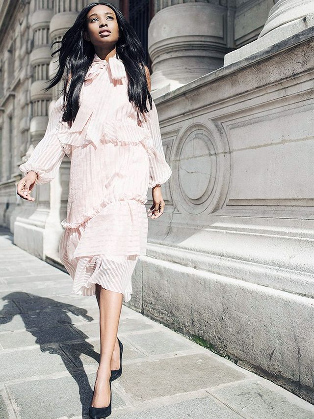 Quiz What Should You Wear To An Upcoming Wedding Whowhatwear