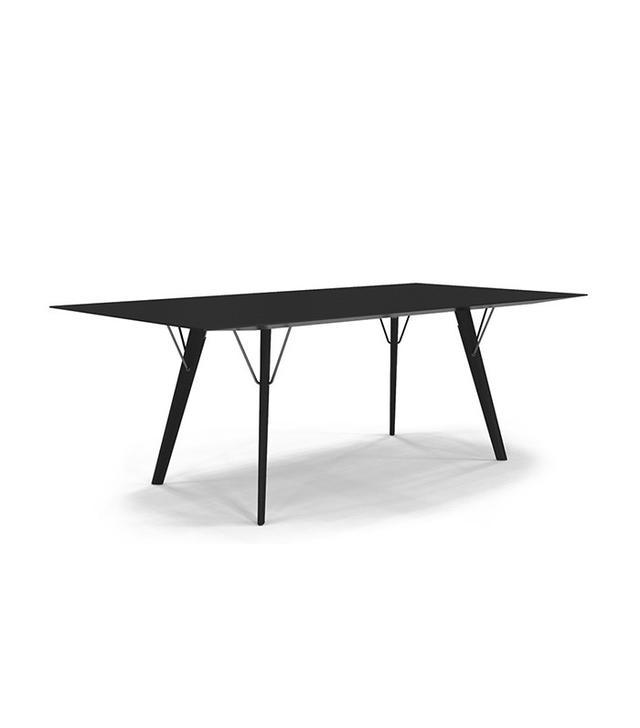 Hallbanger Skyline Dining Table
